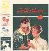 Реклама Coca-Cola 1927 года.
