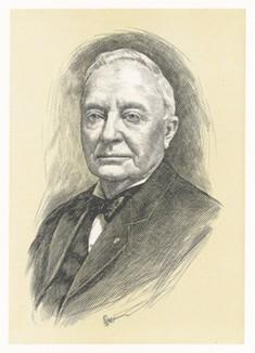 Джеймс Батлер (1777--1838) -- 1-й маркиз Ормонда, ирландский аристократ и политик.