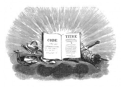 Земельный кодекс франции на русском языке Хедрон