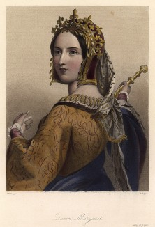 ophelia shakespeare wife The three william shakespeare's in shakespeares plays english literature essay print by king leontes as he mistreats her wife and daughter on.