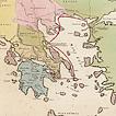 Греция, Кипр и острова