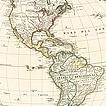 Страны Северной и Южной Америки
