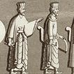 Моды древнего Востока