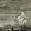Кастор и Полидевк