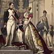 Семья Наполеона I