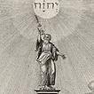 Библия императора Леопольда I