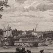 Сен-Валери-сюр-Сомм