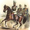 Кайзер Фридрих III