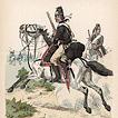 Эпоха Фридриха II. Рихард Кнотель