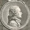 Евграф Петрович Чемесов