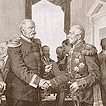 Прусские политики