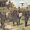 Das Deutsche Heer