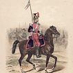 1850–1860 гг. Франсуа Лалес