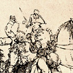 Александрия (13.03.1801)