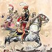 Fallou L. La garde imperiale 1804-15