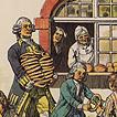 Булочники и пекари