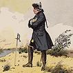 Кунерсдорф (12.08.1759)
