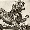 Мифические волки, псы и лисы