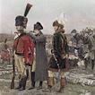 Cavaliers de Napoleon par Frederic Masson
