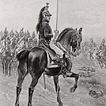 1800–1815 гг. Эдуар Детайль