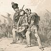 Взятие Парижа (18-31.03.1814)