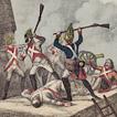 1740–1779 гг. Войны Фридриха Великого