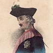 Фельдмаршалы Фридриха Великого