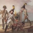 1790–1800 гг. Разные авторы