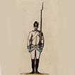 Эпоха Фридриха II. Разные авторы