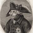 Портреты Фридриха Великого