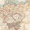 Германские государства