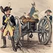 Артиллерия Фридриха Великого