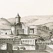 Тифлис. Тбилиси