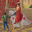 Шарль Луандр. Том II. XV–XVII вв.