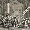 Театр Вильяма Хогарта