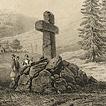 Кульм (29-30.08.1813)
