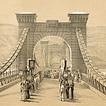 1853 год. №№ 1–36