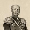 1855 год. №№ 1–36