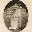 1856 год. №№ 1–36