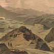 Города и виды Дагестана
