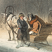 1860 год. №№ 1–36