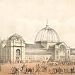 1862 год, №№ 1–36