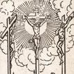 Том I. Juifs et Chrétiens Catholiques
