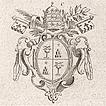 Том II. Cérémonies des Catholiques Romains