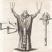 Том III. Grecs et Protestants