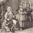 Том IV. Anglicans, anabaptistes etc.