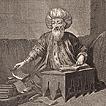 Том V. Religion des Mahométans