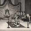 Том X. Peuples découverts depuis 1723. Sociétés secrètes etc.