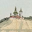 Путешествие П. Палласа по южным областям Российской империи в 1793-94 гг.