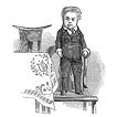 Февраль 1844 года (№№ 92–95)